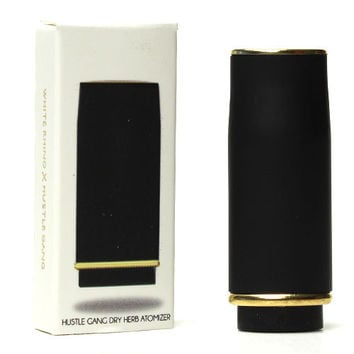 Hustle Gang Dry Herb Atomizer