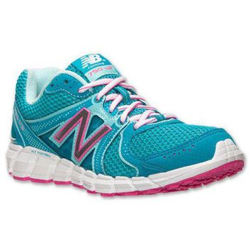 DCCK1IN women s new balance 750 v2 running shoes