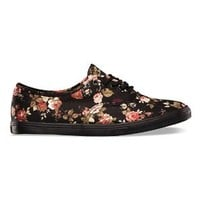 Product: Floral Authentic Lo Pro