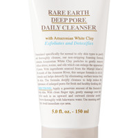 Kiehl's Since 1851 - Rare Earth Deep Pore Daily Cleanser, 150ml