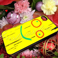 Mr Plank - for iPhone 4/4s, iPhone 5/5s/5c, Samsung S3 i9300, Samsung S4 i9500 Hard Case