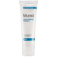Acne Clearing Solution - Murad | Sephora
