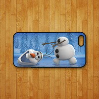iphone 5C case,Olaf,Frozen,iphone 5S case,iphone 5 case,iphone 4 case,iphone 4S case,ipod 4 case,ipod 5 case,ipod case,iphone cover