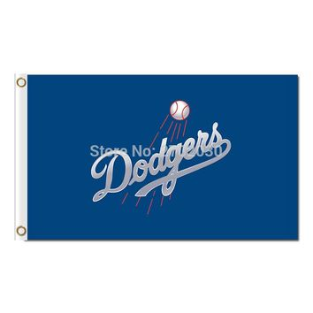 Kansas City Royals Flag Baseball Fan Team Banners Flags And World Series Champions 90x150 Cm Banner 100D Polyester 3x5ft