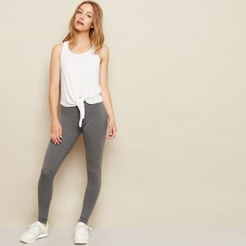Super Soft Long Leggings