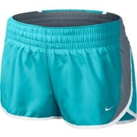 "Nike Women's 3"" Dash Running Shorts Dick's Sporting Goods"