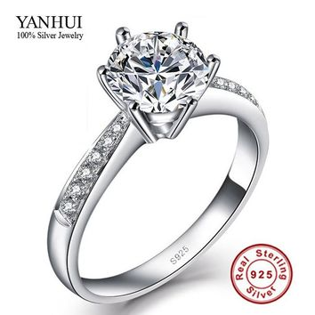 Stunning Engagement Ring fo someone you Love. Now at SheShopper.com