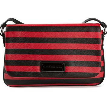 Marc By Marc Jacobs 'Too Hot To Handle Hoctor' shoulder bag