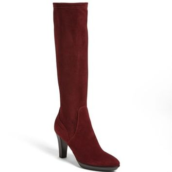 Women's Aquatalia by Marvin K 'Rhumba' Boot