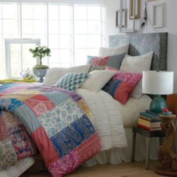 Studio D Safira Bedding Collection | Dillards.com