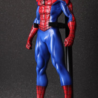 The Avengers Spiderman Action Figure