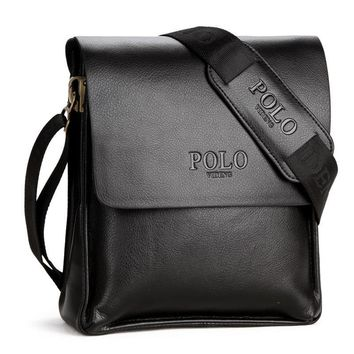 Men Casual Shoulder Bag [415612796964]