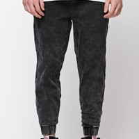 Ezekiel Down Under Jogger Pants - Mens Pants