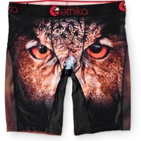 Ethika Who Dat Boxer Briefs