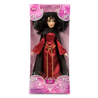 Mother Gothel Classic Doll - 12''