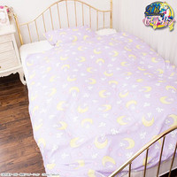 Sailor Moon - Usagi's Bed Cover Set[Bandai]