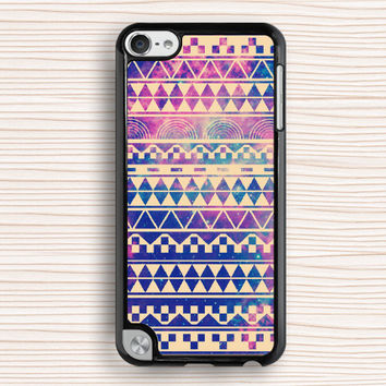 retro style ipod case,vivid ipod touch 4 case,pattern ipod touch 5 case,geomtrical ipod 4 case,art ipod 5 case,fashion touch 4 case,cool touch 5 case