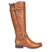 Women's Joylynn Wide Calf Riding Boot