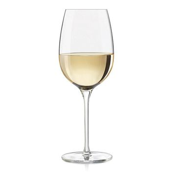Libbey® Glass Signature Kentfield Estate All Purpose Wine Glasses (Set of 4)