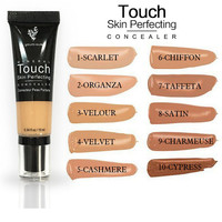 Younique Touch Foundation [8940033415]