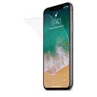 Belkin InvisiGlass Ultra Screen Protection for iPhone X