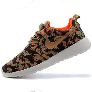 Nike Casual Running Sport Shoes Sneakers-5