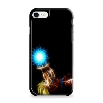 The Light in the Darkness Kamehameha iPhone 6 | iPhone 6S Case