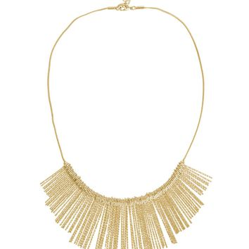Towne & Reese Nora Necklace