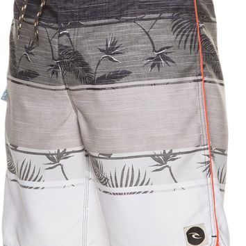 RIP CURL ALL TIME PRINTED BOARDSHORT