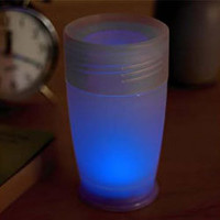Night Light Cup - The LiteCup