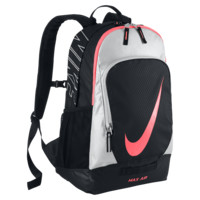 Nike Court Tech Backpack (Black)
