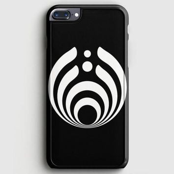 Bassnectar iPhone 8 Plus Case