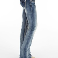 BKE Factory Second Stella Stretch Jean