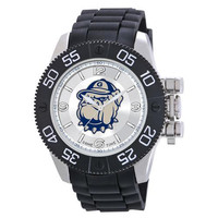 Georgetown Hoyas NCAA Beast Series Watch