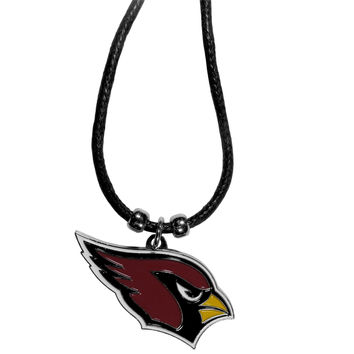 NFL Team Cord Necklace