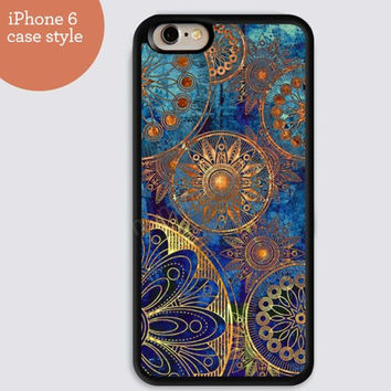 iphone 6 cover,abstract pattern iphone 6 plus,Feather IPhone 4,4s case,color IPhone 5s,vivid IPhone 5c,IPhone 5 case Waterproof 376