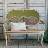 Home Décor, Bedroom Décor Shabby Chic Furniture from Layla Grayce - StumbleUpon