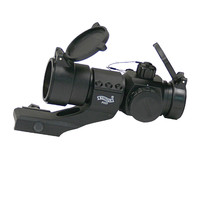 Walther PS 22 Red Dot Point Sight