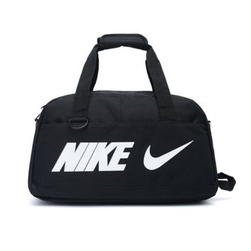 NIKE Crossbody Shoulder Handbag Outdoor Hiking Travel Bag