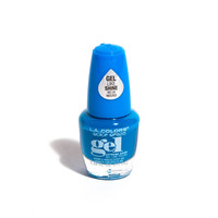 LA Colors Extreme Shine Gel Polish - Zing