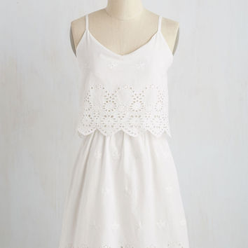 So Grad We Met Dress | Mod Retro Vintage Dresses | ModCloth.com