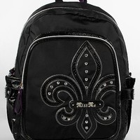 Miss Me Audrey Backpack