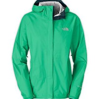 Free Shipping On Women's North Face Venture Jacket   The North Face