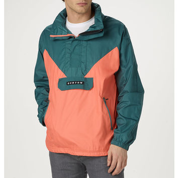 Freelight Jacket - Burton Snowboards