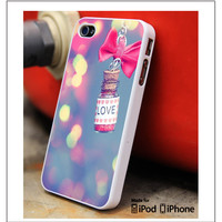 Girly Cool iPhone 4s iPhone 5 iPhone 5s iPhone 6 case, Galaxy S3 Galaxy S4 Galaxy S5 Note 3 Note 4 case, iPod 4 5 Case