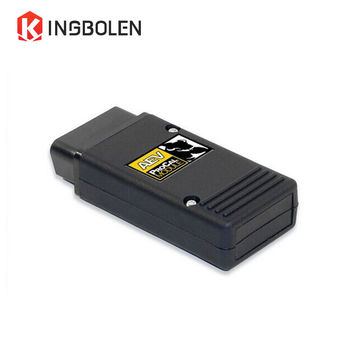 AEV ProCal Module For Jeep Wrangler & Wrangler Unlimited JK AEV Tire Size/Axle Ratio/OTLC/TPMS/DRL/ASBS/PCM mode diagnostic Tool