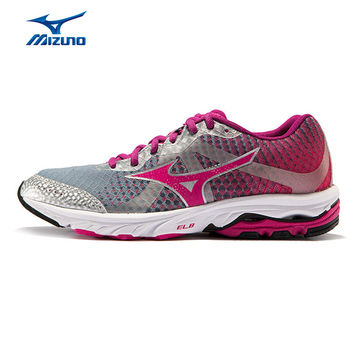 MIZUNO WAVE ELEVATION Running Shoe