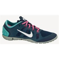 Nike 'Free Bionic' Training Shoe (Women) | Nordstrom