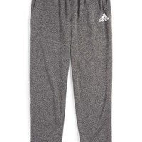 adidas 'Ultimate' CLIMAWARM™ Fleece Sweatpants (Big Boys) | Nordstrom