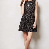 Anthropologie - Casia Dress